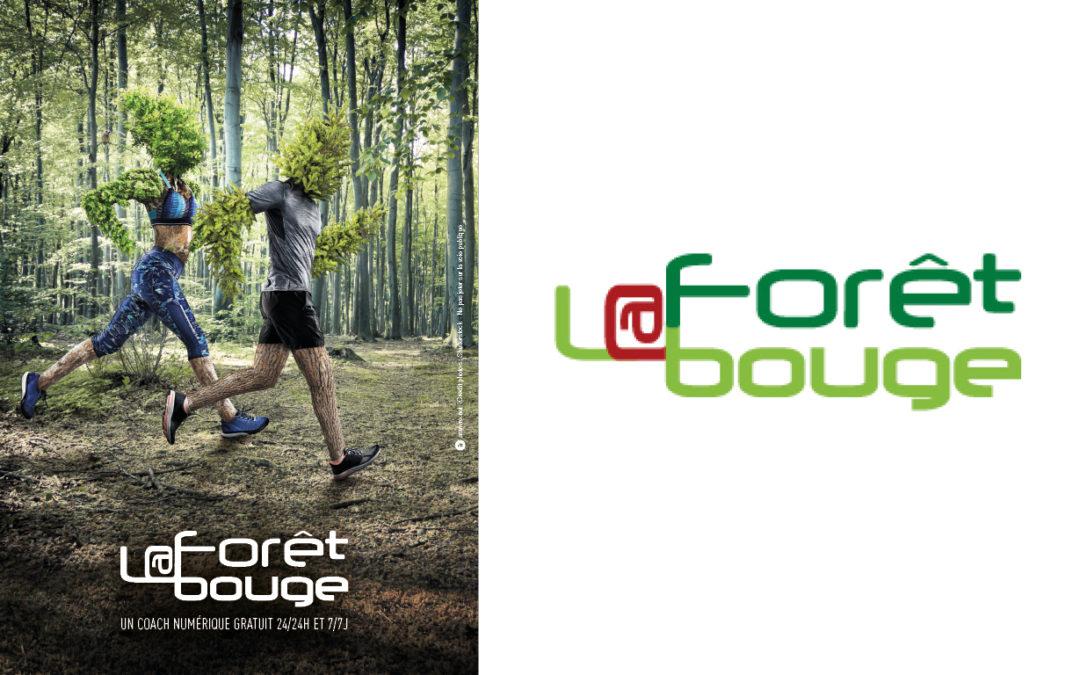 La Forêt Bouge en vidéos