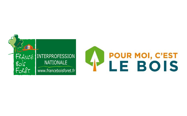 La filière bois s'organise pour reconstruire Notre-Dame de Paris